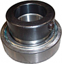 Rotating Knife Drive Bearing