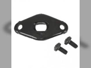 Poly Finger Guide Repair Kit Massey Ferguson 540 760 510 750 35 860 751 410 851 9016 850 300 9122 550 836998M91