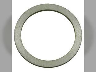 Bearing Shield Case IH MRX690 RMX370 330 340 690 RMX340 193929A1