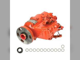 Remanufactured Fuel Injection Pump Allis Chalmers 180 4021813
