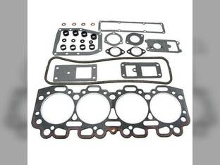 Head Gasket Set Massey Ferguson 1085 285 298 70 698 1080 U5LT0520 Perkins A4.248 A4.318