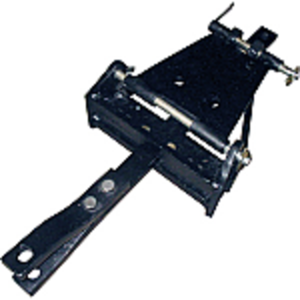 Standard Drawbar Assembly
