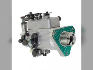Fuel Injection Pump Massey Ferguson 50 255 165 CAV3240F938