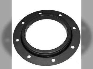 Rear Crankshaft Seal John Deere 9320 770 8295R 8330 9770 9650 9560 330 7820 9120 9520 8230 8130 9760 8420 9420 7920 670 8310 8320 300 250 644 8220 9220 7720 850 9660 8120 8430 8520 9620 9750 9670