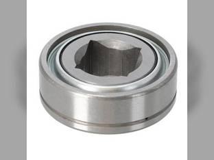 Square Bore Heavy Disc Bearing Massey Ferguson 38 41 40 30 42 720 730 1905678M1 New Holland 219 MULCBB112 Case IH 630095R91