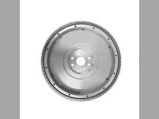 Flywheel with Ring Gear International 6588 3388 6788 6388 3588 3788 142022C91