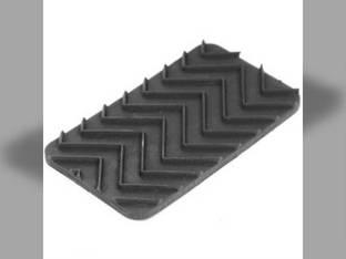 Belt - Baler Upper Case IH 8480 8465 8460 8455 Hesston 560 555T 555S 565A