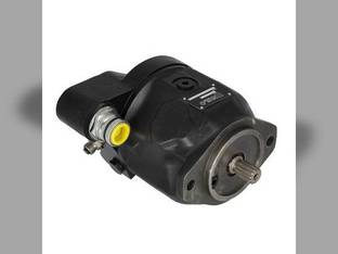 Hydraulic Pump - 1343659C1 Case IH 5140 5220 5120 5130 5230 5240 5250 1343659C1