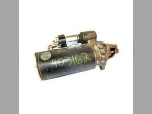 Used Starter Case 1175 1170 880 1570 1090 1270 870 1370 1070 970 1113404