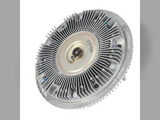 Fan Clutch - Viscous John Deere 8560 8770 8870 8760 RE30168