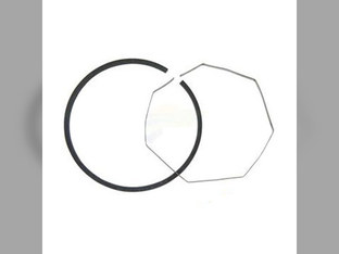 Turbocharger Exhaust Sleeve Seal