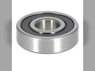 Clutch Pilot Bearing Zetor Deutz International 3688 350 3288 1456 826 786 706 756 1566 806 1256 544 1466 1086 886 856 1468 766 986 1066 1486 966 1586 656 John Deere Case IH Oliver FIAT Allis Chalmers