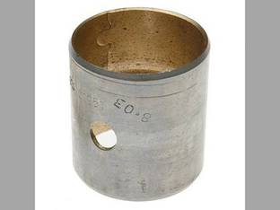 Piston Pin Bushing International M I6 MD O6 OS6 Super M Super W6 TD6 W6 W400 W450 400 450 C248 D248 C264 D264 45748DAR