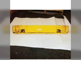 Used Rear Bumper New Holland L216 L216 84296000