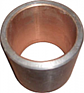 Front Axle Pin Bushing