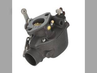 Remanufactured Carburetor CockShutt / CO OP E3 30
