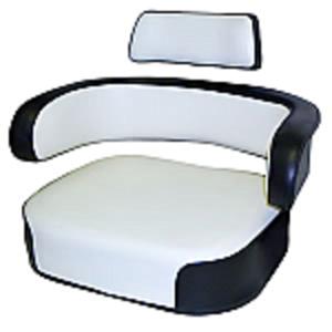 Seat Cushion Kit