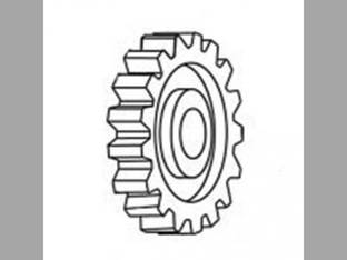 Timing Gear - Upper John Deere 5105 5200 5300 5205 8875 240 5210 5400 5310 5220 AT18009
