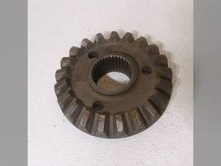 Used Bevel Gear LH Case 2290 2096 2394 2294 2390 2090 2594 2094 1896 3294 2590 A154890 Case IH 2394 3594 3294 3394 1896 2294 2594 2096