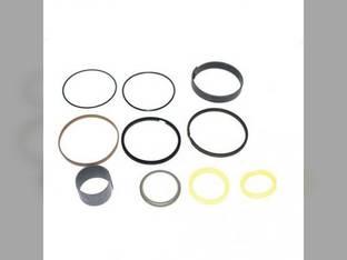 Boom Cylinder Seal Kit Case 580L 580M 182218A1