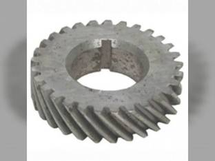 Crankshaft Gear International W6 OS6 Super M O6 450 Super MTA W450 I6 400 W400 Super W6 45627D