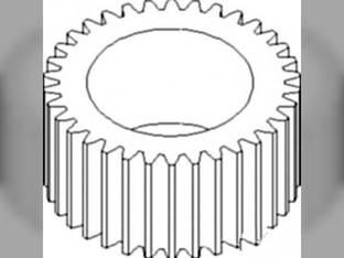 Pinion Gear / ZF John Deere 6410L 6120 6320 6220 6200 6510 6300 6110 6310 6410 6405 6400 6415 6210 6100 6420 6205 04424488