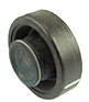 Steering Shaft Seal