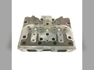 Remanufactured Cylinder Head Case 1570 2090 2094 2290 2294 2390 2394 2590 2594 2670 3294 4490 4494 4690 4694 Case IH 2294 2394 2594 3294 3394 4494 4694