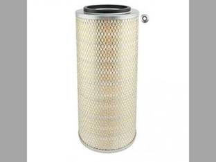 Filter - Air Outer PA2369 John Deere 4050 4240 9920 4230 484 4030 3040 7440 3140 9910 4040 AR54336 Allis Chalmers 6070 6060 6080 70263435
