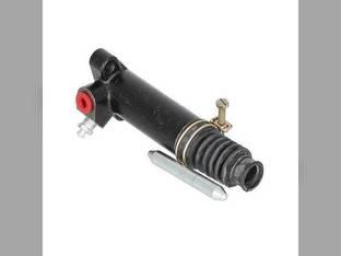 Brake Master Cylinder Fiat FIAT F140 160-90 70-90DT 140-90 115-90 180-90 F130 80-90DT F100 130-90 F110 F120 New Holland TM120 TM125 TM140 TM115 TM130 Ford 8360 8260 8160 Case IH MXM140 MXM120 MXM130