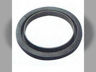 Wheel Hub Seal John Deere 637 2350 4600 1630 1650 955 4200 4995 610 220 1050 335 670 640 310 55 8450 330 2210 630 985 230 650 2450 510 1450 1600 620 4895 1010 970 965 635 340 235 1350 350 355 856