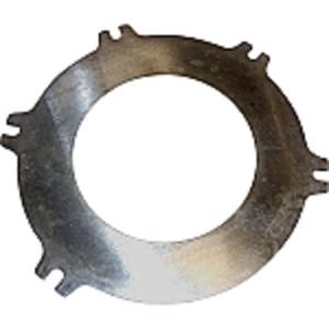 Brake Separator Plate