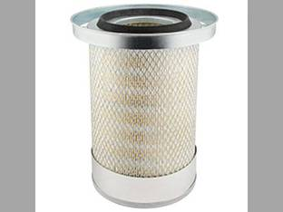 Air Filter Outer Element PA3796 John Deere SE6310 6100 SE6110 7200 SE6010 6405 6400 6210 6200 6510 6300 SE6410 6500 6110 SE6210 6310 AL78223