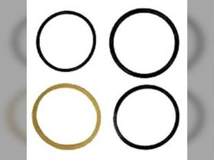Steering Cylinder Seal Kit John Deere 310 610 410 510 AH137789