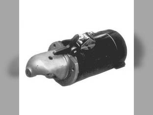 Remanufactured Starter - Delco Style (4679) John Deere 70 AR11159R