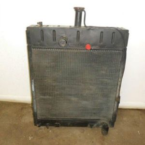 Used Radiator Steiger BEARCAT WILDCAT 6-1433