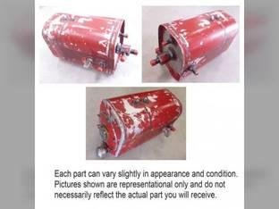 Used Hydraulic Reservoir International 1460 1480 1420 1440 Case IH 1620 1660 1680 1640 1301237C92