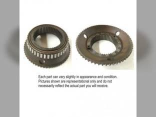 Used Planetary Ring Gear Hub John Deere 4450 7710 7800 4455 7610 4050 7700 7810 7600 4250 4255 4055 R88213