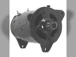 Remanufactured Generator - Delco Style (10341) John Deere 600 95 520 99 65 700 145 50 115 299 730 720 440 620 630 55 435 435 530 AR21906 International 151 101 181