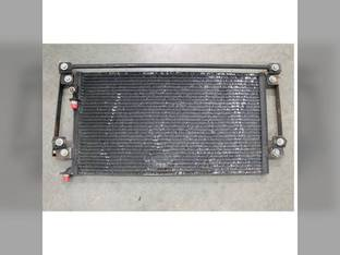 Used Air Conditioning Condenser Ag-Chem 1184 984 544763D1