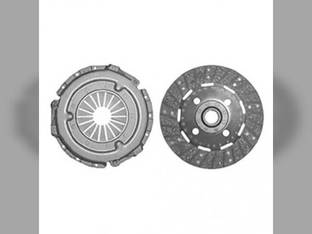 Remanufactured Clutch Unit Kubota L4330 L3830 L4610 L3710 MX5000 L5030 L4630 L4200 L3600 L4310 L4240 K40206U