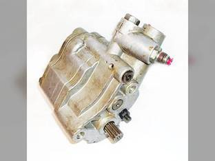 Used Hydraulic Pump Massey Ferguson 253 30 235 165 270 1085 4900 670 690 265 178 283 20E 4800 275 285 699 251XE 451 298 245 175 263 698 1080 180 255 1035760M91