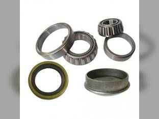 Wheel Bearing Kit International 470 Case IH 485