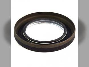Oil Seal - Front Crankshaft Mahindra C4005 450 3525 E40 3325 4505 5005 485 475 3505 C35 C27 E350 575 005556721R91