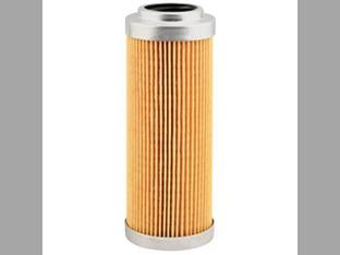 Filter - Hydraulic Element PT258 International 403 573201-R91 Massey Ferguson 178 40 40 302 165 60 50A 1130 175 30 30 135 1080 1100 304
