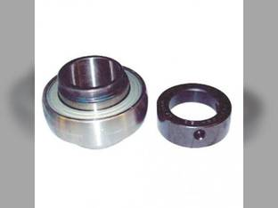 Auger Bearing - Grain Shoe Supply John Deere 9860 9400 9501 7701 CTS 9650 9560 7721 9500 6622 6620 9410 3300 9760 7700 9510 4420 6600 9600 9550 6601 8820 9450 7720 9660 9610 9750 6602 4400 15778