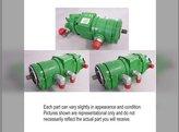 Used Hydraulic Pump John Deere S660 9650 9750 S550 9860 S670 9660 9670 9560 9570 9880 9760 S560 AH161250