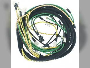 Wiring Harness Minneapolis Moline RT RTN RTI RTU R