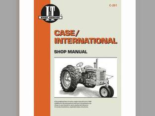 I&T Shop Manual Collection - C-201 Case/International Case 400B 400B D D 200B 200B 700 700 600 600 C C 300 300 300 300 300B 300B 300B 300B 500 500 500 500 V V R R L L 350 350 900 900 500B 400 400 S S