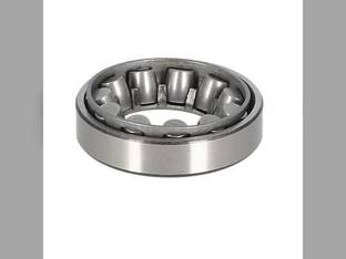 Steering Shaft Thrust Bearing - Cup & Cone Ford 3120 2310 2120 600 4330 8N 800 2300 3100 2600 4600 3330 2000 3300 2100 NAA 4130 3310 3000 3600 4000 4100 Massey Ferguson 35 135 TO35 20 Oliver White